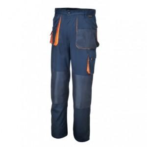 Spodnie robocze easy light granat.7870e l Beta 078700903