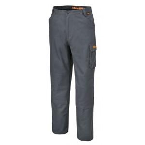 Spodnie robocze 100% b.stal-sz.7930p xxl Beta 079300105