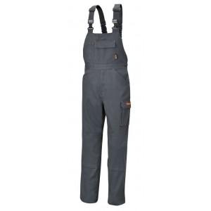 Spodnie robocze na szel.100%b.s-sz.7933p xs Beta 079330100