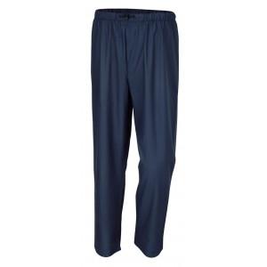 Spodnie wodoodporne pcv nieb.7970 xl Beta 079700004