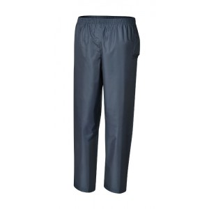 Spodnie robocze wodoodporne easy 7971e xxl Beta 079710005