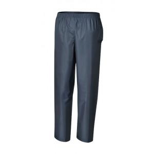 Spodnie robocze wodoodporne easy 7971e xxxl Beta 079710006