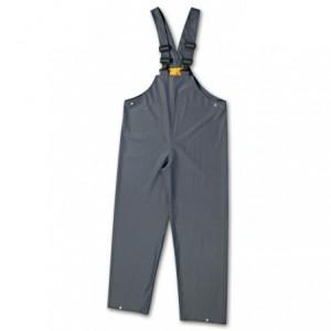 Spodnie wodoodporne ogrodn.pcv nieb.7973 xxxl Beta 079730006