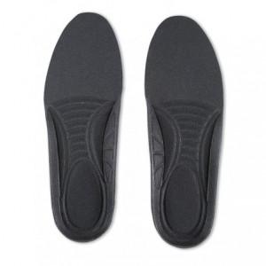 Wkładki do butów z pianki p/u anatomicznie wyprofilowane para Beta 7398EF rozmiar 46