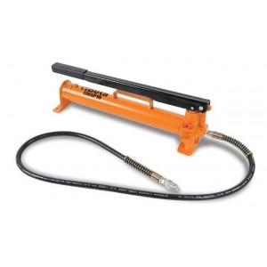 Pompa hydrauliczna 10t Beta 1365P10