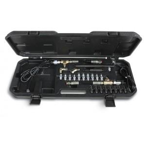 Czujnik do pomiaru ciśnienia w układzie hamulcowym z akcesoriami Beta 1464PF