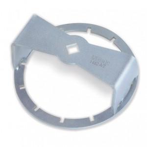 Klucz do nakr.pierścien.12 wpustów Beta 1482A/2
