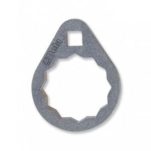 """Klucz dwunastokątny z gniazdem 3/8"""" do wkładów filtrów oleju 36mm Beta 1493B/36"""