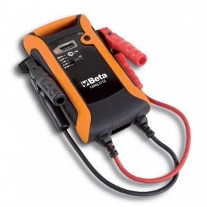 Urządzenie rozruchowe kompaktowe do samochodów 12v Beta 1498LT/12