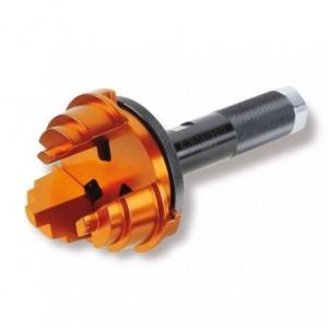 Narzędzie do montażu łożysk stożkowych i uszczelnień olejowych średnice 18-90mm Beta...