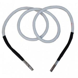 Spirala elastyczna 800 do 1852r Beta 1852S-FL/500