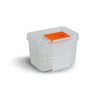 Pojemnik na drobne.element.do 2080/v12 s Beta 2080/V12-S