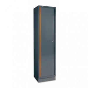 Półka dodatkowa do szafy 5500/c55a1 z blachy stalowej lakierowana Beta 5500/C55A1R42...