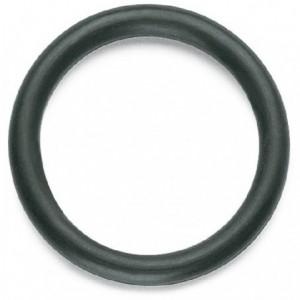 Pierścień zabezpieczający gumowy Beta 728/OR-15