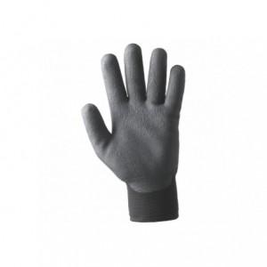 Rękawice ninja ice rozm.8/m (1 para) Beta 337126/8