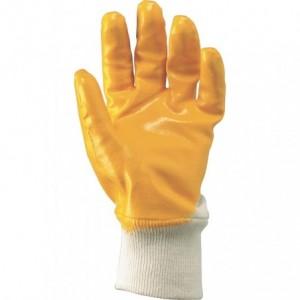 Rękawice gobi rozm.9/l (1 para) Beta 350050/9