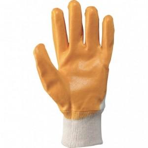Rękawice sonora rozm.8/m (1 para) Beta 353049/8