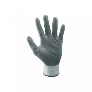 Rękawice 13 eco-nbr rozm.9/l (1 para) Beta 353073/9
