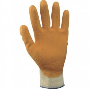 Rękawice eko 400 rozm.9/l (1 para) Beta 355115/9