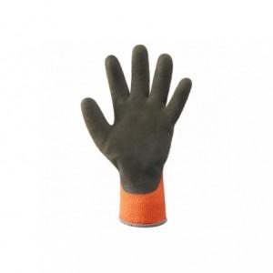 Rękawice powergrab thermo r.10/xl para Beta 355122/10