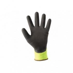 Rękawice powergrab 3/4 th.r.10/xl para Beta 355127/10