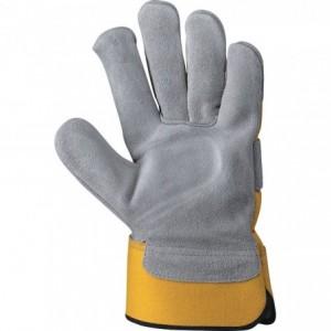 Rękawice p85 r.10/xl (1 para) Beta 360018/10