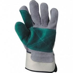 Rękawice 32 top r.10/xl (1 para) Beta 360025/10