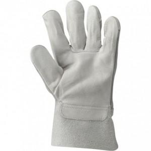 Rękawice 204 cm14 r.10/xl (1 para) Beta 368021/10