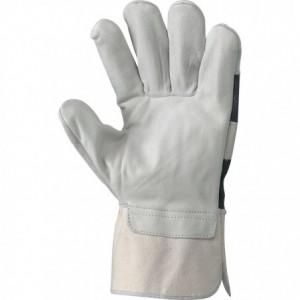 Rękawice o15/b r.10/xl (1 para) Beta 368050/10