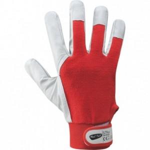 Rękawice ball rozm.10/xl (1 para) Beta 376050/10