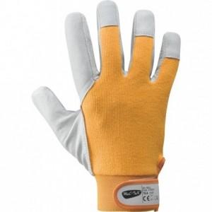 Rękawice ball rozm.9/l (1 para) Beta 376050/9