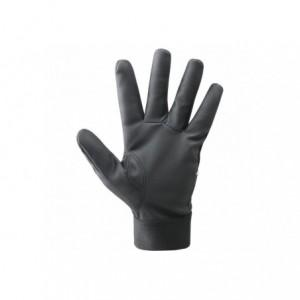 Rękawice tt1015 rozm.9/l (1 para) Beta 388042/9