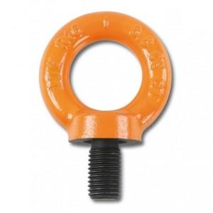 Śruba z uchem,lakierowana m8 op.detal Beta 8041-K/8