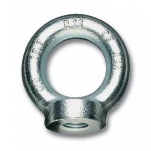 Nakrętka z uchem ocynk.m22 op.detal Beta 8042EZ-K/22