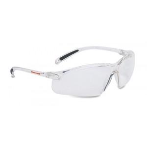 Okulary ochr. a700 bezb. socz. bezb. Beta 1015361