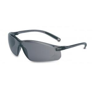 Okulary ochr. a700 szare socz. szara Beta 1015362