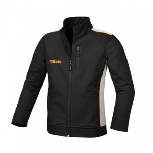 Bluza softshell 9500tl poliester r.xl Beta 095000054