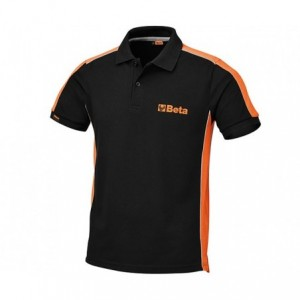 Koszulka polo 9502tl bawełna r.l Beta 095020053