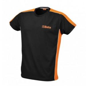 Koszulka t-shirt 9503tl bawełna r.s Beta 095030051