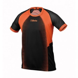 Koszulka z kr.rękaw.9515m jersey r.l Beta 095150053