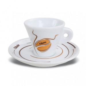 Zestaw 6 filiżanek do kawy Beta 095270001
