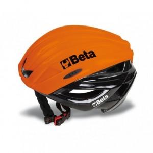 Kask kolarski rozm. m Beta 095390000