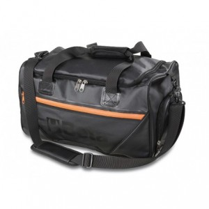 Torba poliestr.oxford 600d 47x28x25cm Beta 095570020