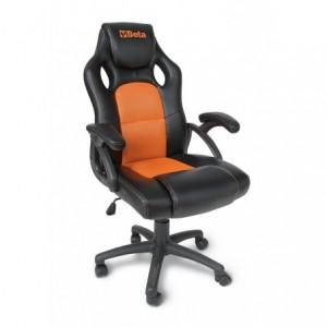 Fotel biurowy dla gości Beta 095630050