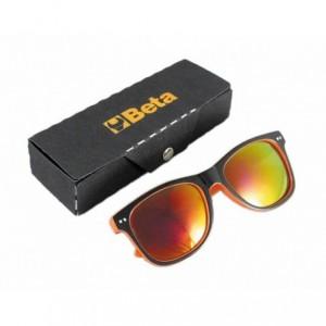 Okulary przeciwsłoneczne Beta 095800100