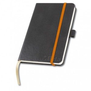 Notatnik 9x14cm Beta 095870009