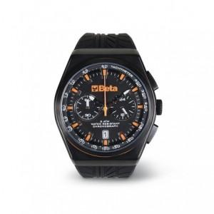 Zegarek na rękę Beta 095930050