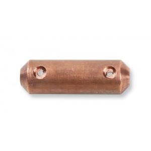 Elektroda do trzpieni m5-m6 Beta 1366S/R6