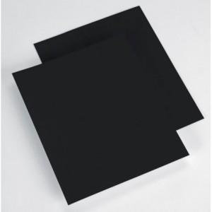 Arkusz ścierny z elastycznego płótna z ziarnem ściernym elektrokorundowym shs sst...