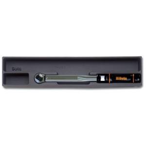 Wkładka na narzędzia z tw.do t120 Beta 2400/TV121